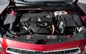 Serpentine drive belt -very frustrating- - Kia Forte Forum : Sedan ...