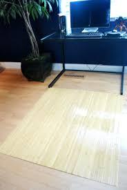 wood chair mat for carpet. Desk Chairs:Wooden Office Chair Mats Mat Wood Floor Carpet For
