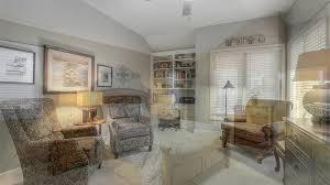 Interior Designers Overland Park Ks Homes For Sale 12212 Birch Street Overland Park Ks 66209