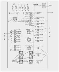 54 cute images of dodge durango fuse box diagram flow block diagram dodge durango fuse box diagram inspirational 93 dodge ac wiring diagram of 54 cute images of
