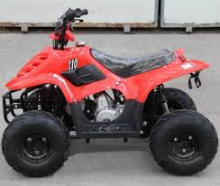 sunl 110cc atv wiring diagram images turn this atv into a snowmobile click here