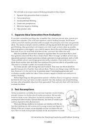 taylor v barneveld argument essay