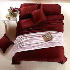 red duvet sets king size red duvet covers king size red and black duvet covers king