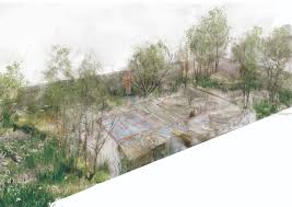 Small Picture Landscape Design Drawing Carex Group Landscapes Are Us Landscaping