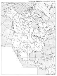Контрольная работа по географии на тему Северная Америка класс  hello html 2a74a08e png