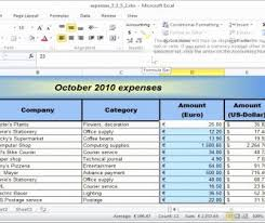 Trucking Spreadsheet Download Trucking Spreadsheet Download Fresh Excel Accounting Free Beautiful