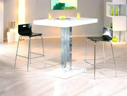 Table De Bar En Bois. Cheap Tabouret Metal Ikea Beautiful Tabouret ...