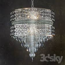 the lighting book pandora modern crystal chandelier for high ceilings