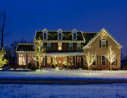 home lighting decoration. Holiday \u0026 Event Lighting View Gallery Home Decoration