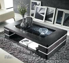 modern coffee table nice design for best coffee tables ideas best ideas about modern coffee tables modern coffee table contemporary