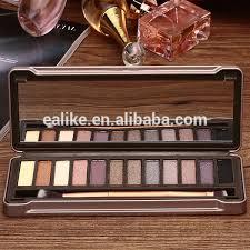 name brand makeup name brand makeup supplieranufacturers at alibaba