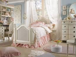shabby chic childrens furniture. shabby chic childrens furniture neat and retro innovative apartment decor r p