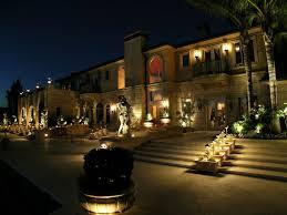 um size of landscape lighting best outdoor lighting fixtures landscape lighting installation italian lighting fixtures