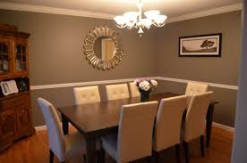 mirrors dining room feng shui. square stained pine wood coffee table counter height farmhouse dining cream covered leather chairs mirrors room feng shui