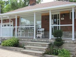 patio covers. Patio Covers