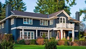 paint colors that make your house stand out in the right way all american painting plus