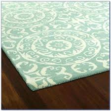 mint green area rug mint green area rugs mint area rug outstanding area rugs fabulous r mint green area rug