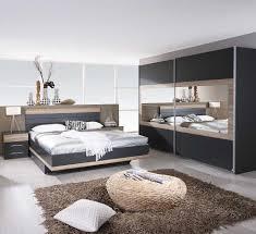 10 Ikea Aufbewahrungsmöbel Schlafzimmer Eket Schrank Hellgrau