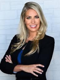 Member Profile – Alicia Michele Socha – The Florida Bar