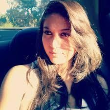 Alexandra Bonilla. (@ABonilla_) | Twitter