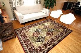 home exterior interior amusing 46 area rug rugs home depot kohls pocketworldcupschedule regarding