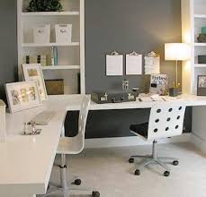 l shaped home office desk. Long L Shaped Desk New Home Office Modular Furniture Of Black Pertaining To Within R