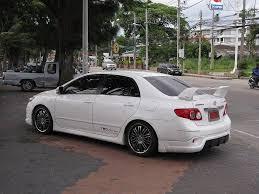 Toyota Corolla Altis | Corolla | Pinterest | Toyota, Cars and Wheels