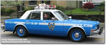 m bodies dodge diplomat plymouth gran fury and others dodge diplomat police car
