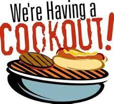 Image result for brat cookout clip art