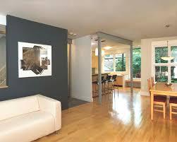 Interior Designs Ideas interior home design ideas attractive design for decorating interior home stunning design with dark cherry wood