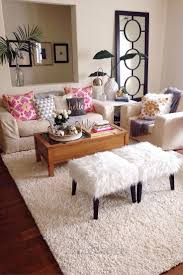 Living Room Decorating For Apartments Living Room Cute Living Room Ideas Perfect With Best Of Cute