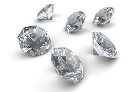 when you re thinking of ing a diamond you will be met with a dizzying array of choices when it es to enement rings it s very important to have a
