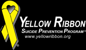 Image result for suicide prevention