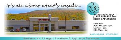 Home Furniture Financing Awesome Decoration