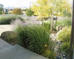 Google Garden Design New Water Earth Wind Fire Tag Archive Landscape Design