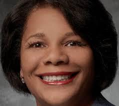 FedEx welcomes first black female CEO - P.M. News