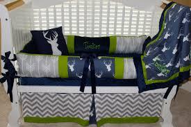 full size of grey fl bedding realtree baby blue gingham sheet nursery dark gray camo per