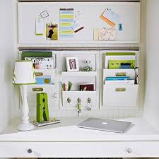 office wall organizer system. Stylish Home Office Wall Organization Systems Cool Design Ideas System Incredible Organizer