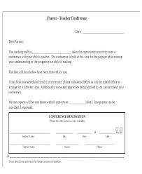 Parents Evening Resource Pack Parent Teacher Meeting Template Report ...