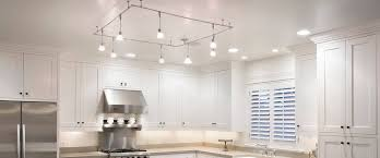 modern ceiling track lighting fixtures