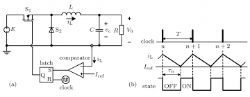 buck converter circuit diagram the wiring diagram buck converter schematic diagram buck printable wiring circuit diagram