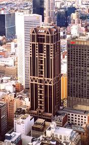 anz melbourne office. ANZ World Headquarters Download PDF Anz Melbourne Office R