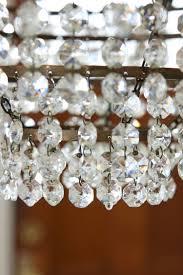 fantastic chandelier cleaner canada