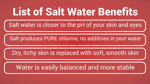 cost to convert pool to saltwater. The Benefits Of Saltwater Pools Convert Salt Water Pool Back To Chlorine YouTube Cost .