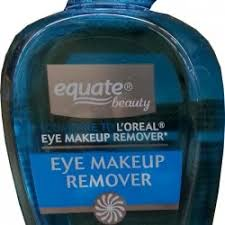 equate pare to l oreal oil free reviews photo makeupalley
