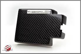 password jdm dry carbon fiber fuse box over cover 92 00 civic 94 1992 Acura Integra Fuse Box password jdm dry carbon fiber fuse box over cover 92 00 civic 1992 acura integra fuse box location