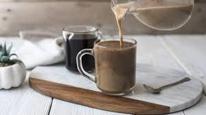 3,824 likes · 2 talking about this · 8,394 were here. Vegan Coffee 101 A Quick Guide For Beginners