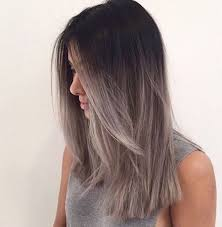 What Is An Ombre Hairstyle 23 hair color ideas ombre hairstyles medium haircuts 2016 4475 by stevesalt.us