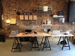 loft office design cool. Ideas Creative Office Space Pinterest Spaces Home Art Decor 76646 For Design Cool Small 404863 4 Loft