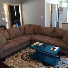 havertys furniture reviews. All Posts Tagged Sofas Reviews Havertys Furniture Bbb In